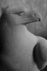 Schiller-in-Marmor-Steinbildhauer-Till-Boegel-225x300 Bildhauerei