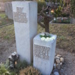 Urnengrab-Steinmetzbetrieb-Till-Boegel-Ludwigsburg-150x150 Grabmale