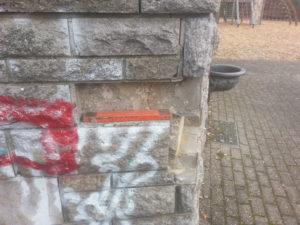 Blockstufentreppe-Sandstein-Ludwigsburg-300x225 Natursteinarbeiten