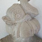 Die-Keimung-Steinmetz-Till-Boegel-1-225x300 Herzlich willkommen