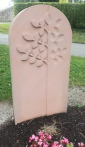 Till-Boegel-Grabmale-Ludwigsburg-Tauernfels-e1530367433484-184x300 Grabstein-Ausstellung