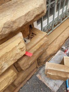 Schaden-Ludwigsburg-150x150 Natursteinrestaurierung