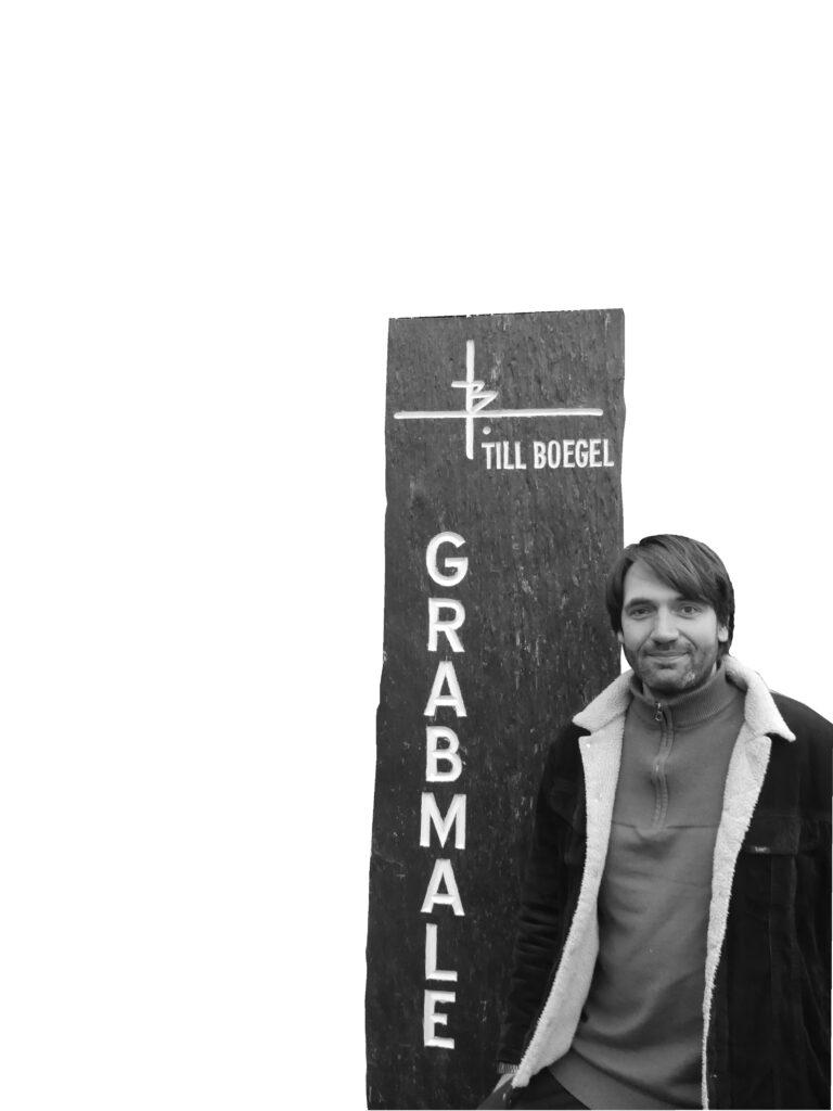 Till-Boegel-Grabmale-768x1024 Till Boegel Steinmetzbetrieb