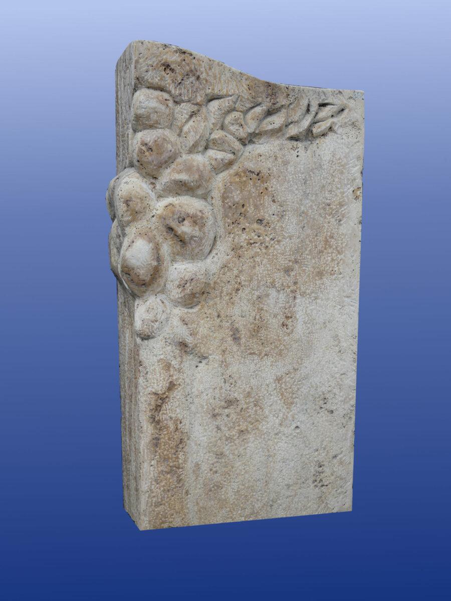 zweitelig-stele-scaled-e1609710635826 Aktuelle Grabsteinangebote